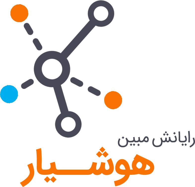 دکتر علیرضا طالب پور